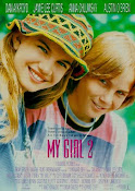 Mi Chica 2 1994