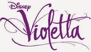 Blog Violetta Portugal