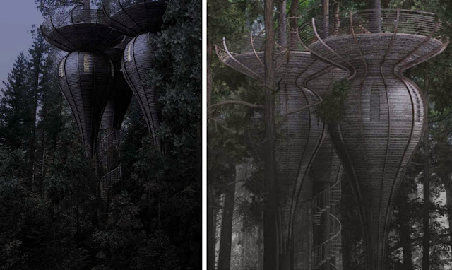 05-Roost-Treehouse-by-Antony-Gibbon-Designs