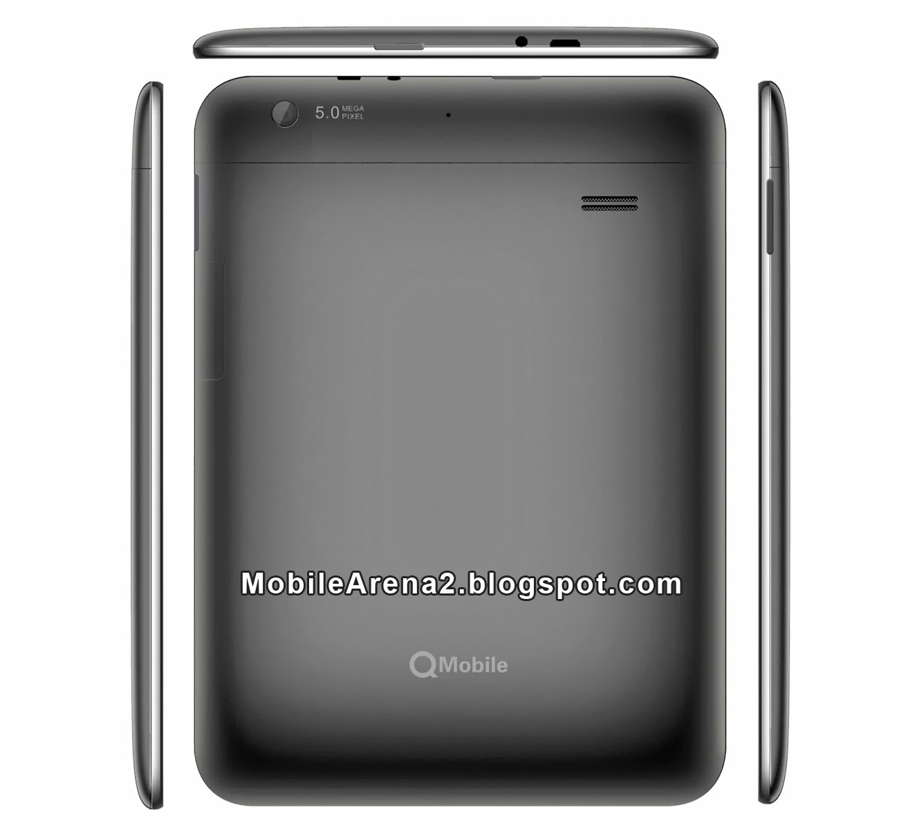 Mobile arena qmobile tablet x50 price and specifications for Q tablet with price