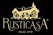 Rusticasa
