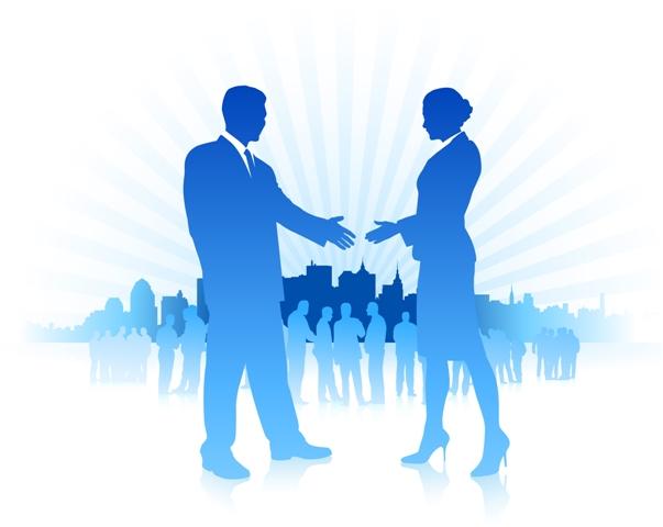 Tips Memulai Trading Forex