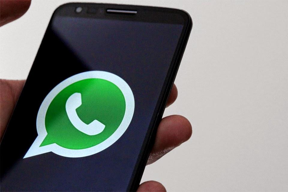 Operadoras de telefonia revoltados com WhatsApp que anunciou que vai ativar chamadas de voz