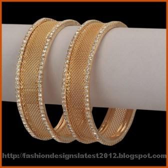 American-indian-jewellery