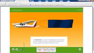http://www.juntadeandalucia.es/averroes/carambolo/WEB%20JCLIC2/Agrega/Lengua/El%20significado%20de%20la%20palabras/contenido/lc16_oa07_es/index.html
