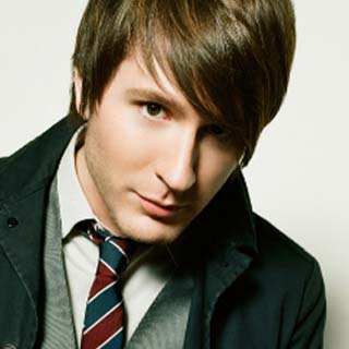 Owl City - Dreams and Disasters Lyrics | Letras | Lirik | Tekst | Text | Testo | Paroles - Source: musicjuzz.blogspot.com