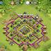 Cara Mendapatkan Gems Gratis di Clash Of Clans