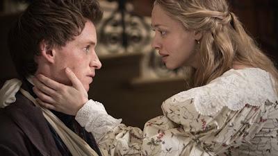 les miserables valjean arested valjean forgiven