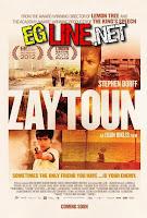 مشاهدة فيلم Zaytoun 2012