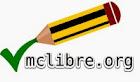 M. C. lLIBRE