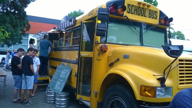 bus de bocatas metrópoli