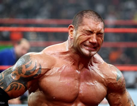 FANTASY FOOTBALL LEAGUE - Page 3 Crying+Batista