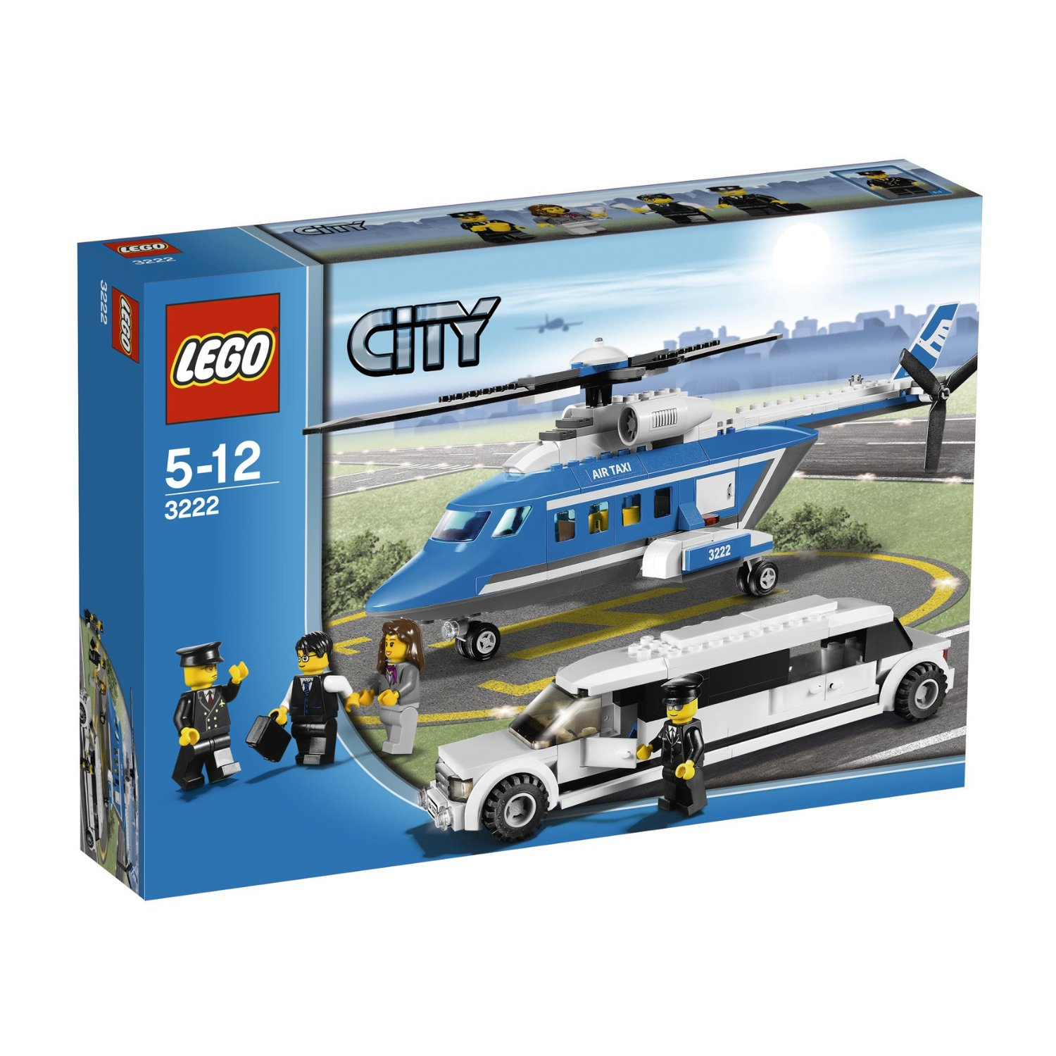groupon new york helicopter tour with Lego Private Jet And Limo on Curiosites Futilites blogspot likewise Manhattan Helicopters 5 besides Private Tour Guide Philadelphia additionally Allen Batista Travel also The Ride.