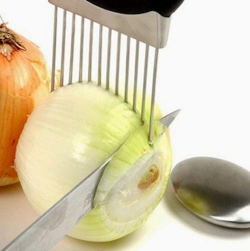 أدوات مبتكرة تحتاجينها بمطبخك