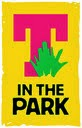 Biffy Clyro,Calvin Harris and Pharrell Williams announced for T in the Park