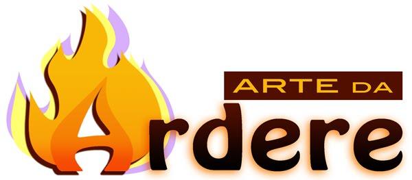 Arte da Ardere