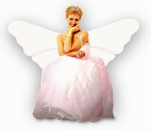 Etticoat Junction Tooth Fairy Facts And Fantasies