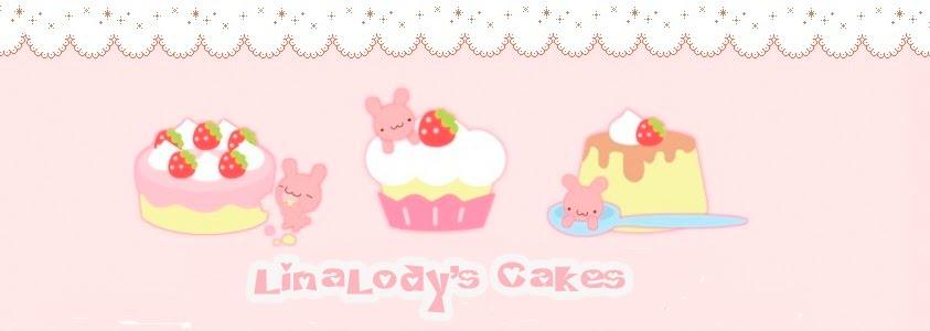 Linalody's Cakes