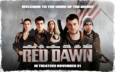 Red-Dawn-Action-Movie