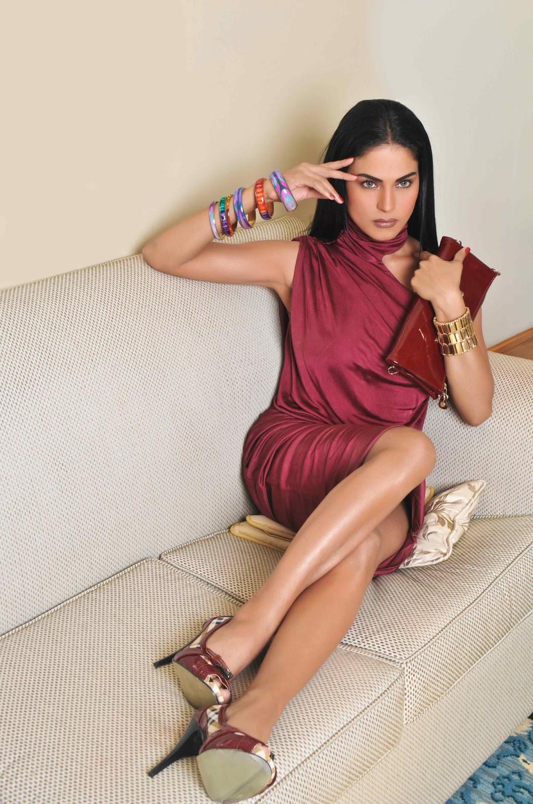 pakistani actress veena malik hot photos free download