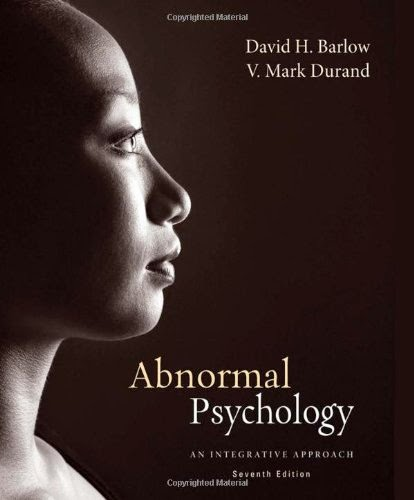 http://www.kingcheapebooks.com/2014/10/abnormal-psychology-integrative-approach.html