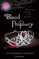 https://www.goodreads.com/book/show/16172256-blood-prophecy