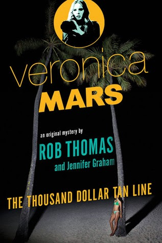 http://discover.halifaxpubliclibraries.ca/?q=title:thousand-dollar%20tan%20line