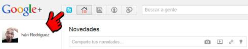 Google Plus Twitter 02