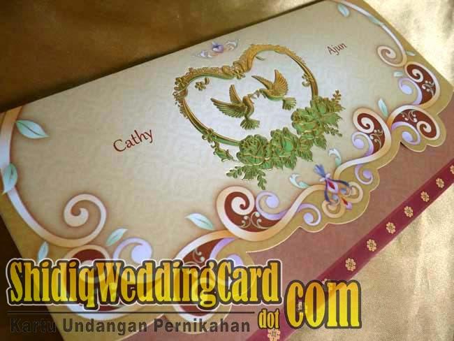 http://www.shidiqweddingcard.com/2014/08/sapphire-etnic-29.html
