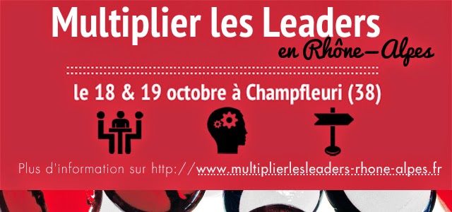 www.multiplierlesleaders-rhone-alpes.fr
