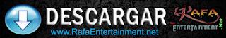 http://www.mediafire.com/download/95v188a242pgwca/Jayson+Guzman+-+Metida+en+mi+Cabeza+%28www.RafaEntertainment.net%29.rar