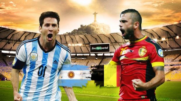 pronostico-argentina-belgio-mondiali-2014