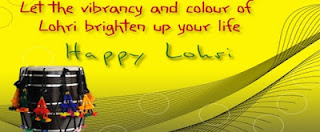 Happy-Lohri-Pictures-for-Whatsapp