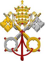 http://3.bp.blogspot.com/--DspvKmyePU/UDfW1HhR-MI/AAAAAAAADSU/vvj1ALLeUMc/s1600/Escudo+del+Papa%5B3%5D.jpg