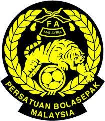 Senarai Pelatih Skuad Bolasepak Malaysia Menjelang Tiga Aksi Persahabatan Antarabangsa