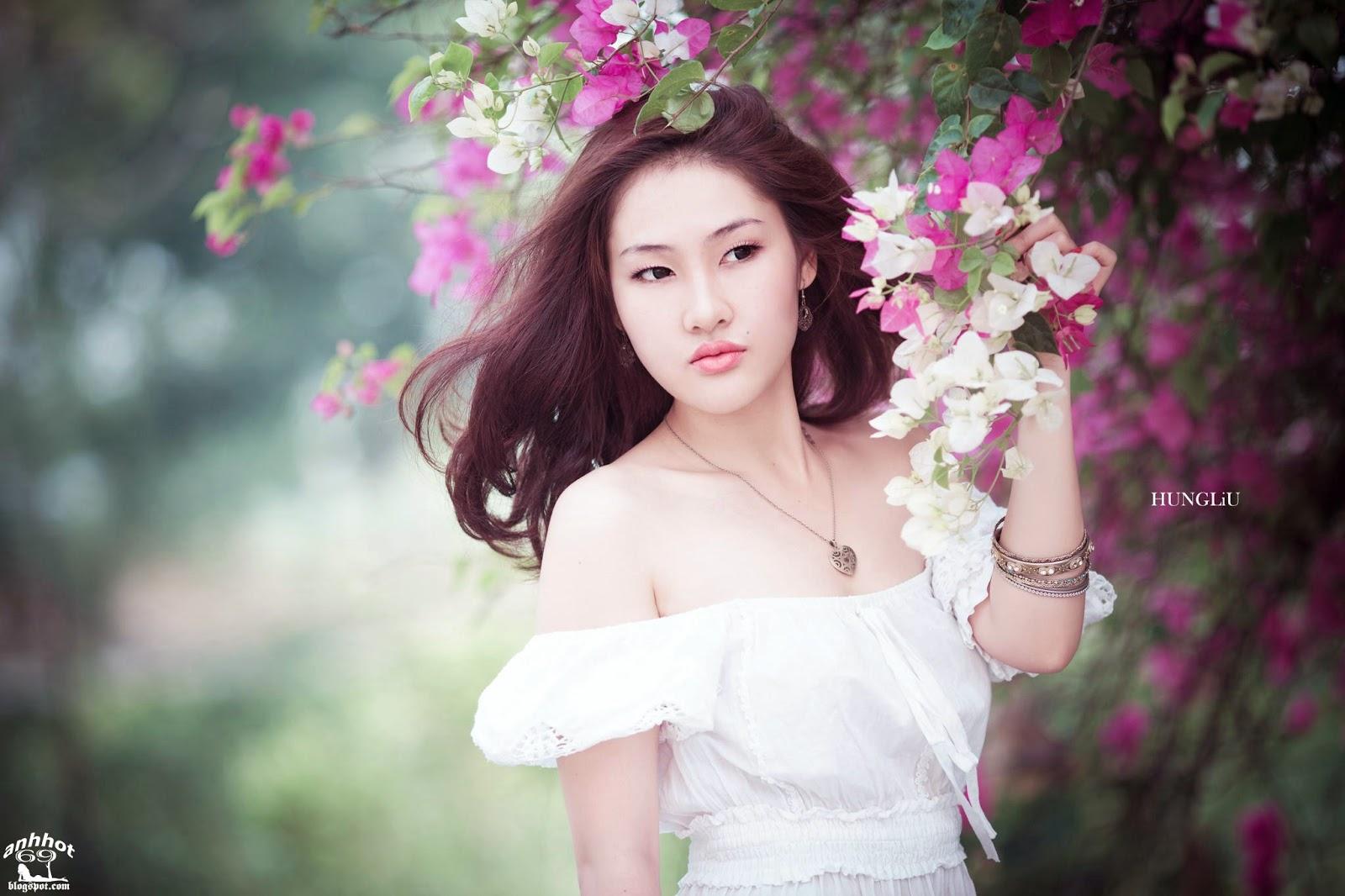 500px-0167_anhhot69.blogspot.com