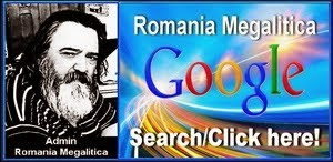 Search GOOGLE. Click here: