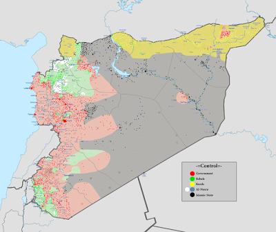 https://en.wikipedia.org/wiki/File:Syrian_civil_war.png