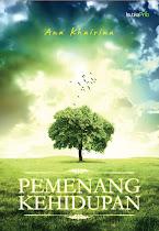 Buku Solo Sulung