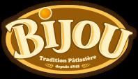 http://www.bijou.com/