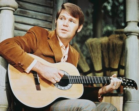 http://www.nwitimes.com/entertainment/columnists/offbeat/offbeat-audiences-and-critics-applaud-glen-campbell-s-concerts-in/article_8d7ddfe8-2578-59e3-8000-6facd2668f4e.html