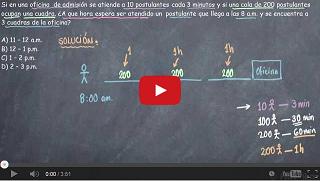 http://video-educativo.blogspot.com/2014/03/pregunta-de-razonamiento-logico.html