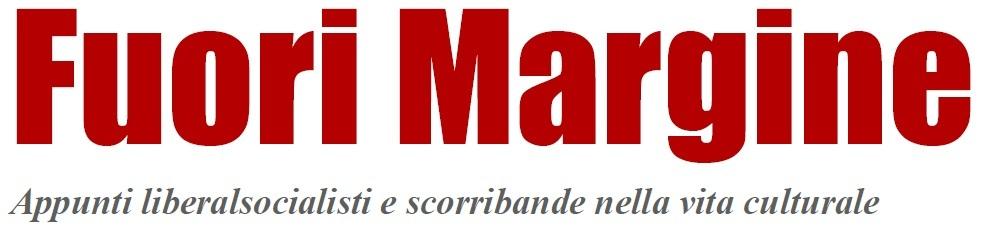 Fuori Margine