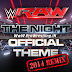 """Music » Download WWE Monday Night RAW Official Theme """"The Night - 2014 Remix"""" By """"CFO$"""" Free mp3"""