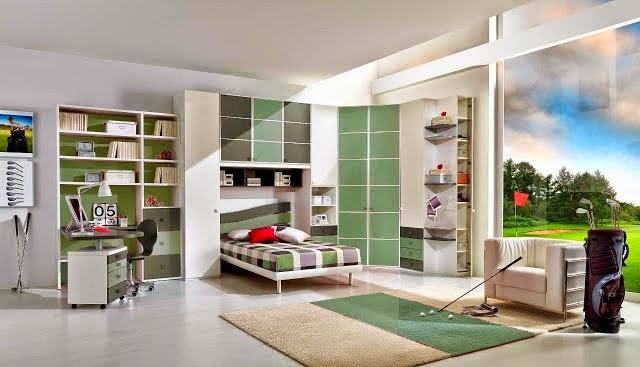 idee pour chambre dado  idées déco pour maison moderne