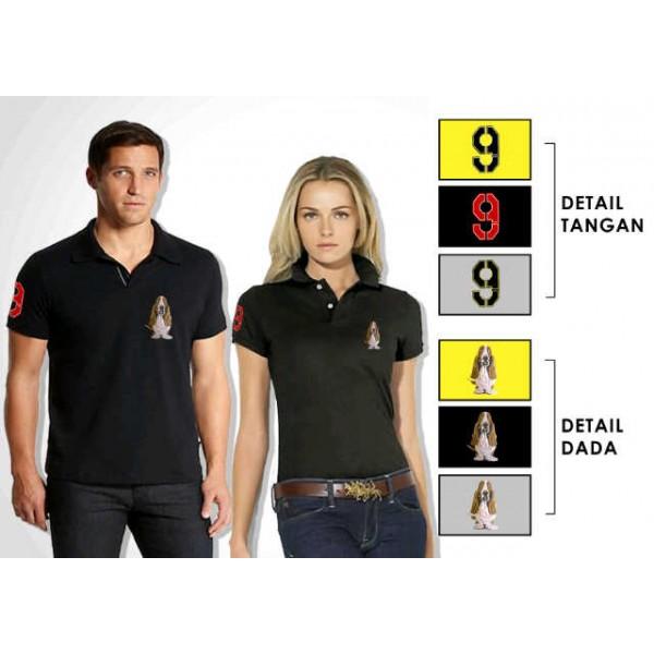 Baju Couple di Bawah 100 ribu - Grosir Baju Surabaya & Malang