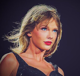 taylor-swift-image