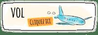 Vol pas cher : Comparez avant d'acheter. Pour votre billet avion pas cher, notre comparateur de vols effectue une recherche en un instant.   Recherchez un vol charter, un billet d'avion dégriffé, un vol sec ou vol discount, Les Bons Plan Voyages Yalata parcourt tous les sites en un instant et trouve votre billet d'avion pas cher.   Votre moteur de recherche de voyage Les Bons Plan Voyages Yalata, compare les voyagistes, compagnies aériennes et compagnies low cost.