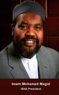 Mohamed Majid