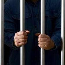 أغرب خمس سجون في العالم